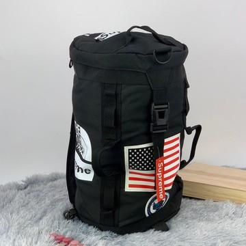 dbe06bf73a45 Firmach Store - Рюкзак TNF x Supreme - спортивная сумка